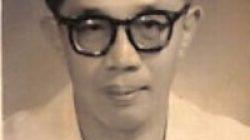 Yap Thiam Hien: 100 Persen Pengacara