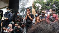 Mahasiswa UIN Suka Harap Rektorat Berikan Potongan Biaya UKT 50 hingga 100 persen