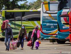 Pemkot Yogyakarta Tidak Serius Dalam Pelarangan Mudik: Siap Ledakan Covid-19 Pasca Lebaran