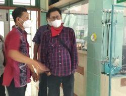 Aduh, Tunggakan Kemenkes di Dua Rumah Sakit Kota Yogyakarta Sebesar 26 M