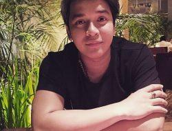 Billy Syahputra Turut Berbelasungkawa dan Doakan Ibunda Amanda Manopo