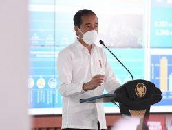 Apa saja Kebijakan Jokowi yang Dianggap Kontroversi, Apa saja Iya?