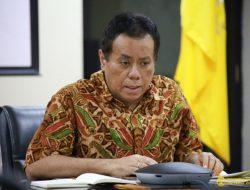 """Celah """"Otak-Atik"""" Pengaturan Rangkap Jabatan Rektor Masih Terbuka Lebar"""
