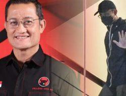 Deretan Kader PDIP yang Terjerat Kasus Korupsi, Katanya Partai Paling Bersih Tapi Kok Gitu?