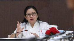 Puan: Pemerintah Kalau Ingin Menerapkan Syarat Sertifikat Vaksin Cakupan Vaksinasi Harus Diperluas