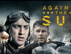 Penyuka Genre Survival Wajib Nonton! Inilah 3 Film dengan Cerita Bertahan Hidup di Samudera Luas