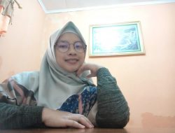 Risiko Marger Bank Syariah Menjadi Bank Syariah Indonesia (BSI)