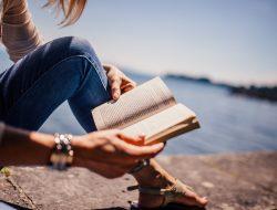 5 Novel Karya Ahmad Tohari yang Harus Kamu Baca Minimal Sekali Sebelum Kamu Mati