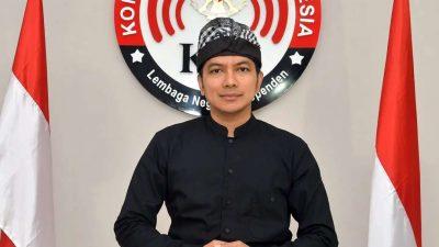 Bicara Edukasi: Saiful Jamil Bisa Tampil Di TV