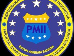 Pelaksanaan Rapat Tahunan Anggota Rayon (RTAR) Ashram Bangsa ke-LV, Cacat Hukum !