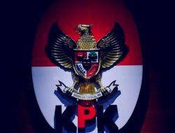 NB Cs Dikerjain Jokowi, Beranikah Menerima Usulan Kapolri?