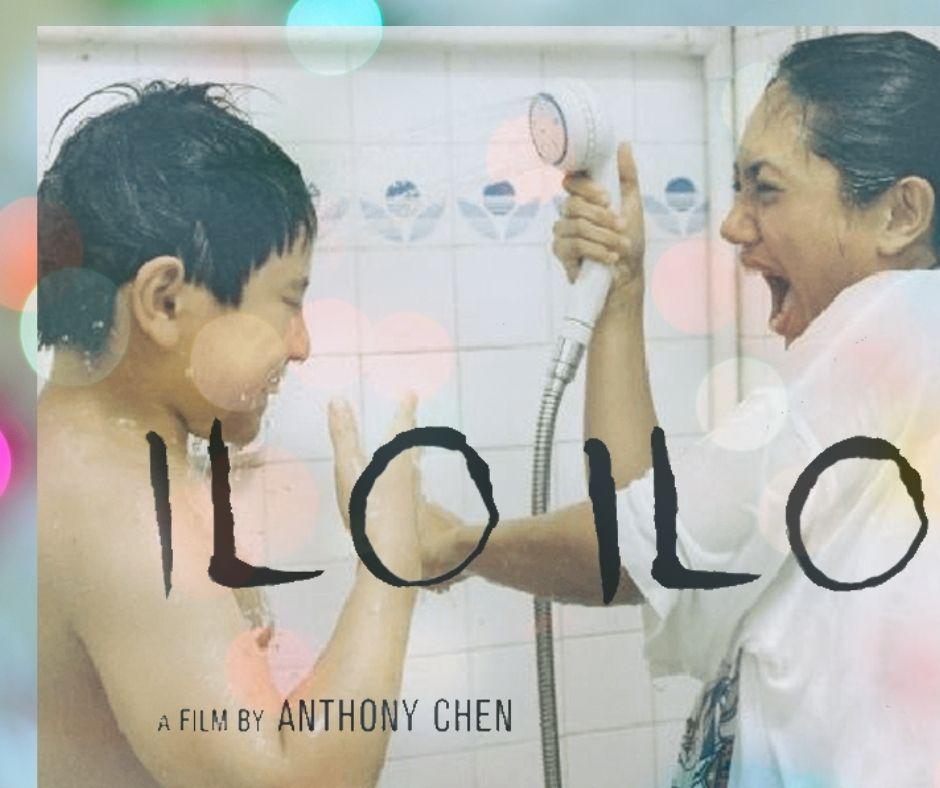 Review Film Ilo Ilo
