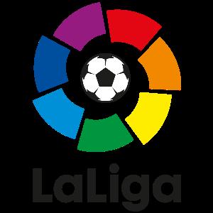 #Link Streaming Barcelona vs Levante