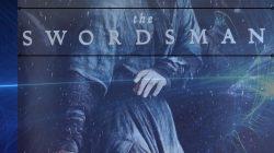 Link Nonton Film The Swordsman 2020