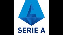 #Link Streaming Napoli vs Cagliari
