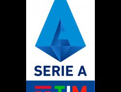 Disini! Link Live Streaming Liga Italia: Cagliari vs Empoli
