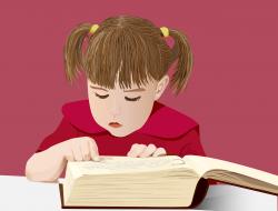Seri Pendidikan Anak: Pilih Nilai Bagus atau Mandiri?