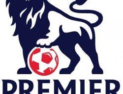 #Link Streaming Brentford vs Liverpool