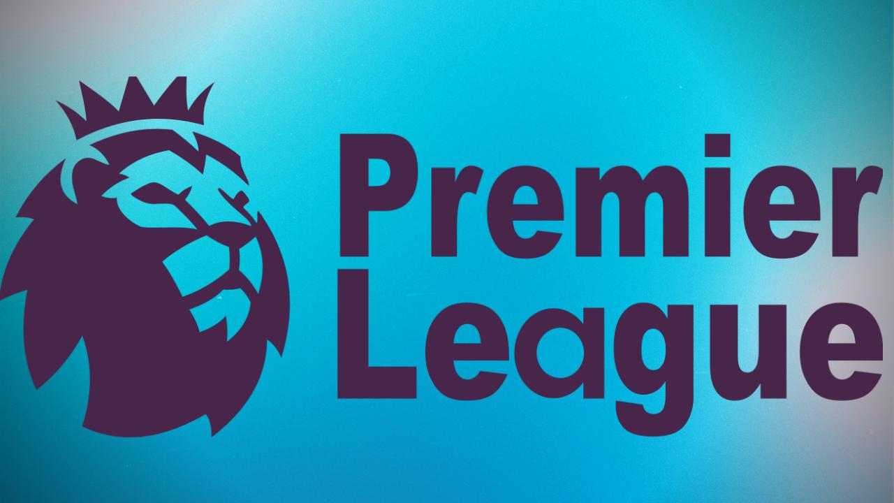 Jadwal Liga Inggris 16-19 Oktober 2021