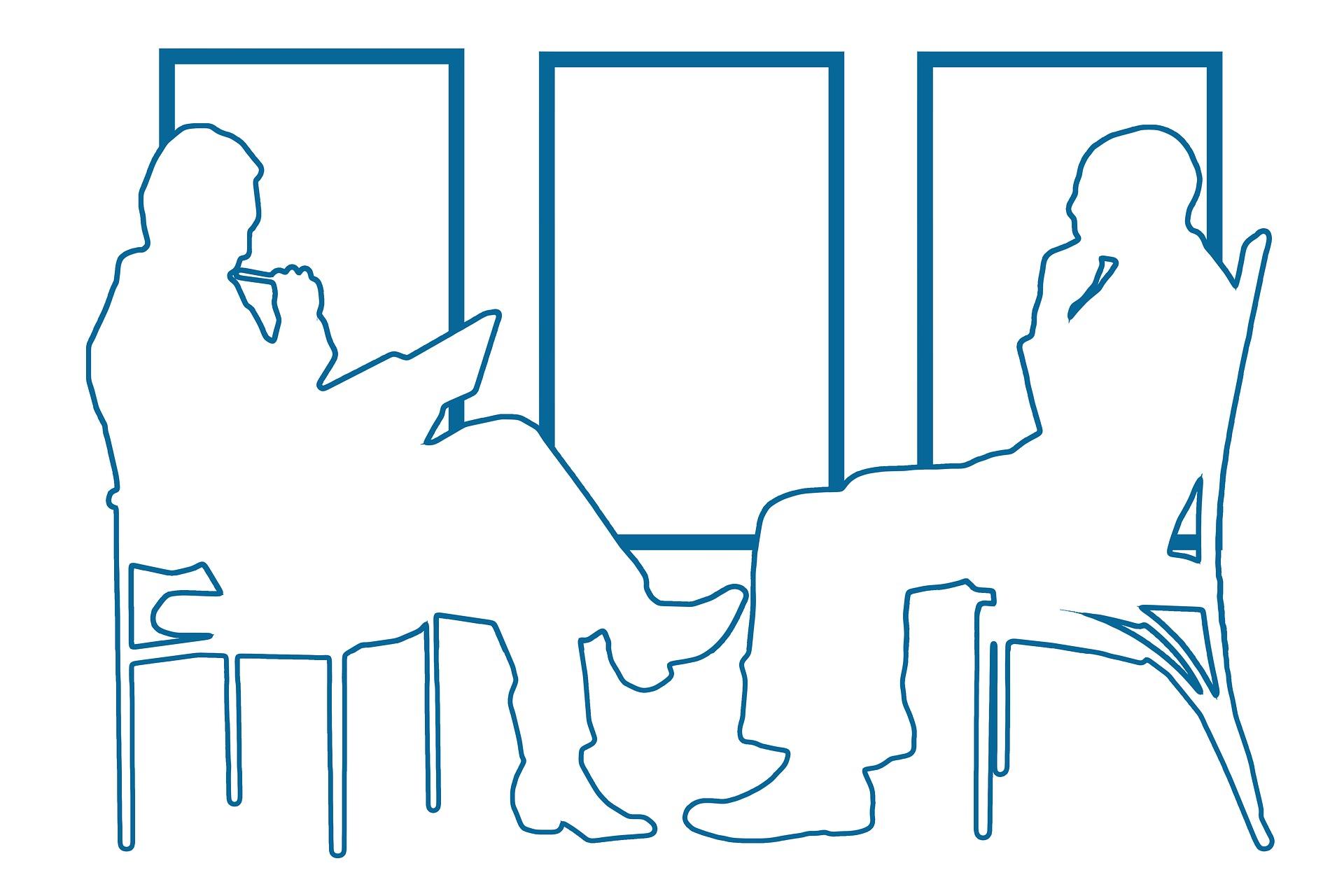 Teknik Wawancara yang Perlu Diketahui Para Host